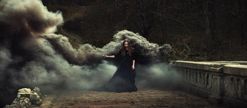 Débuter en sorcellerie et devenir une sorcière Wicca confirmée ?